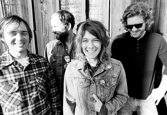 Band: Massenger pic
