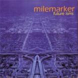 MM future isms